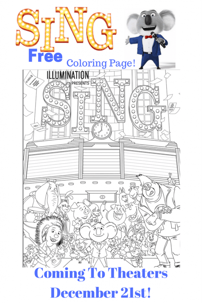 free-coloring-page