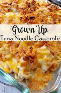 23 Quick Dinner Ideas for the Family faithandfamilyfun.com
