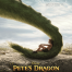 Pete's Dragon Free Activity Page