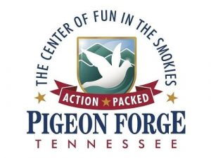 Pigeon Forge Encourages Support -faithandfamilyfun.com