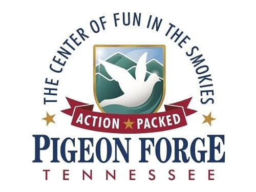 Pigeon Forge Encourages Support Of Area Tourism