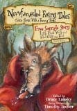 Little Bad Wolf and Red Riding Hood Kindle eBook