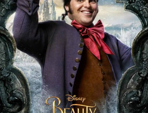 Beauty And The Beast – Openly Gay Character – What You Should Know As a Christian