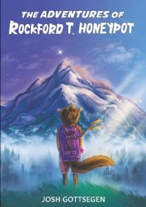 the-adventures-of-rockford-t-honeypot-book-cover