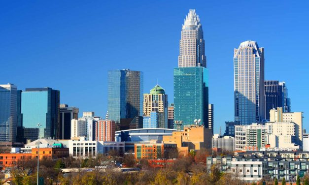 The Best Things To Do in Charlotte, NC
